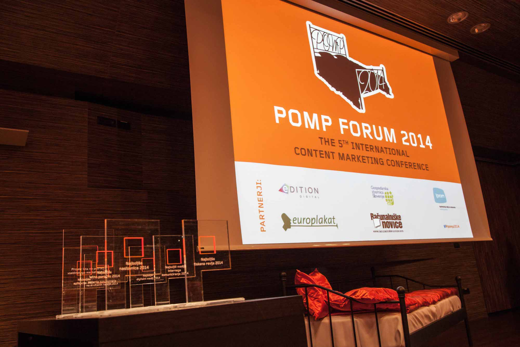 https://pomp-forum.si/wp-content/uploads/2019/06/pomp-forum-2014-marketing-conference.jpg